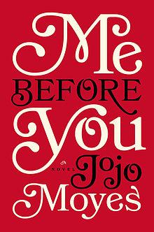 'Me_Before_You'.jpg