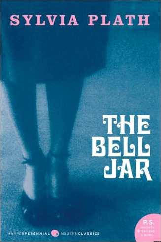 o-THE-BELL-JAR-facebook.jpg