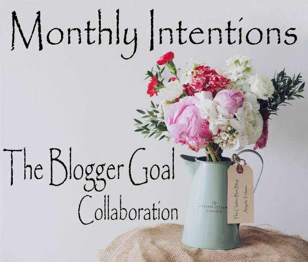 Monthly-Intentions-Feature-Photo-My-Edit-with-Clutter