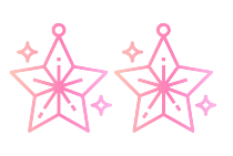 2 stars (1)